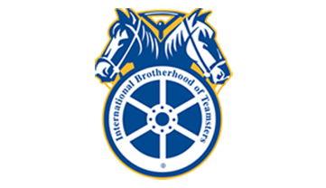 Teamsters Local 495