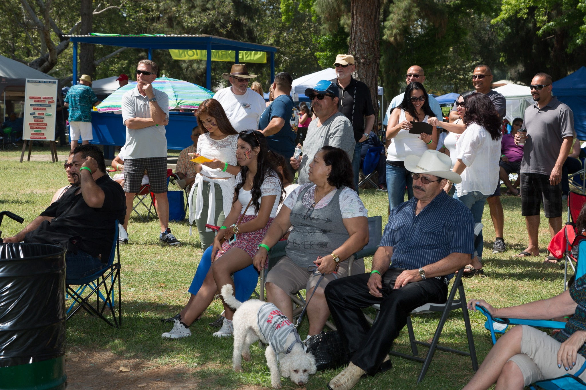 2015_FAMILY_PICNIC_#0177 – Copy