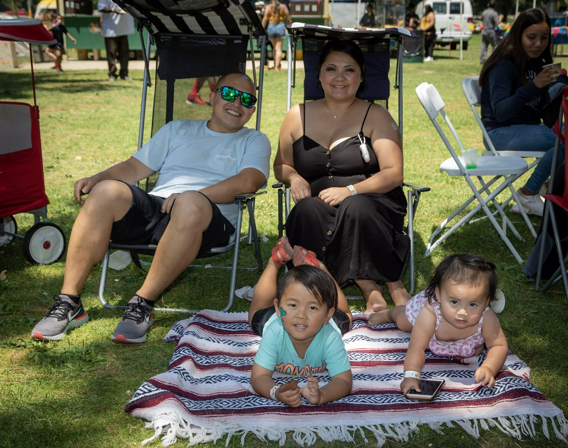 100-2019 Teamsters 495 Picnic-7813