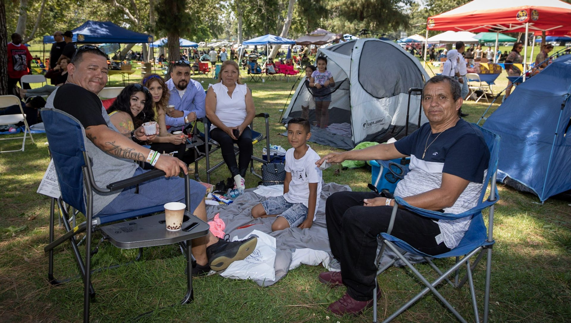 103-2019 Teamsters 495 Picnic-7819