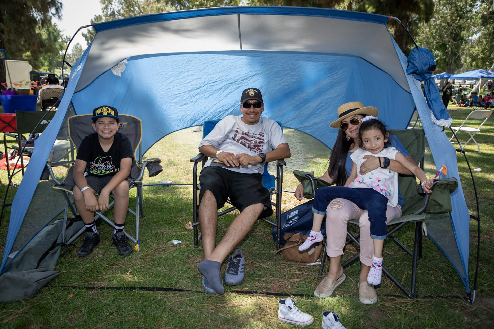 104-2019 Teamsters 495 Picnic-7820