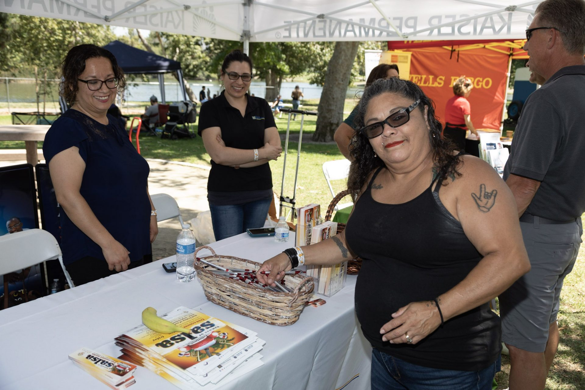 126-2019 Teamsters 495 Picnic-7850