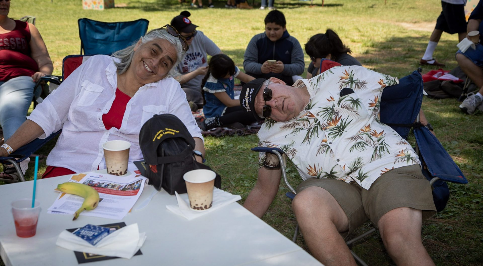 141-2019 Teamsters 495 Picnic-7865
