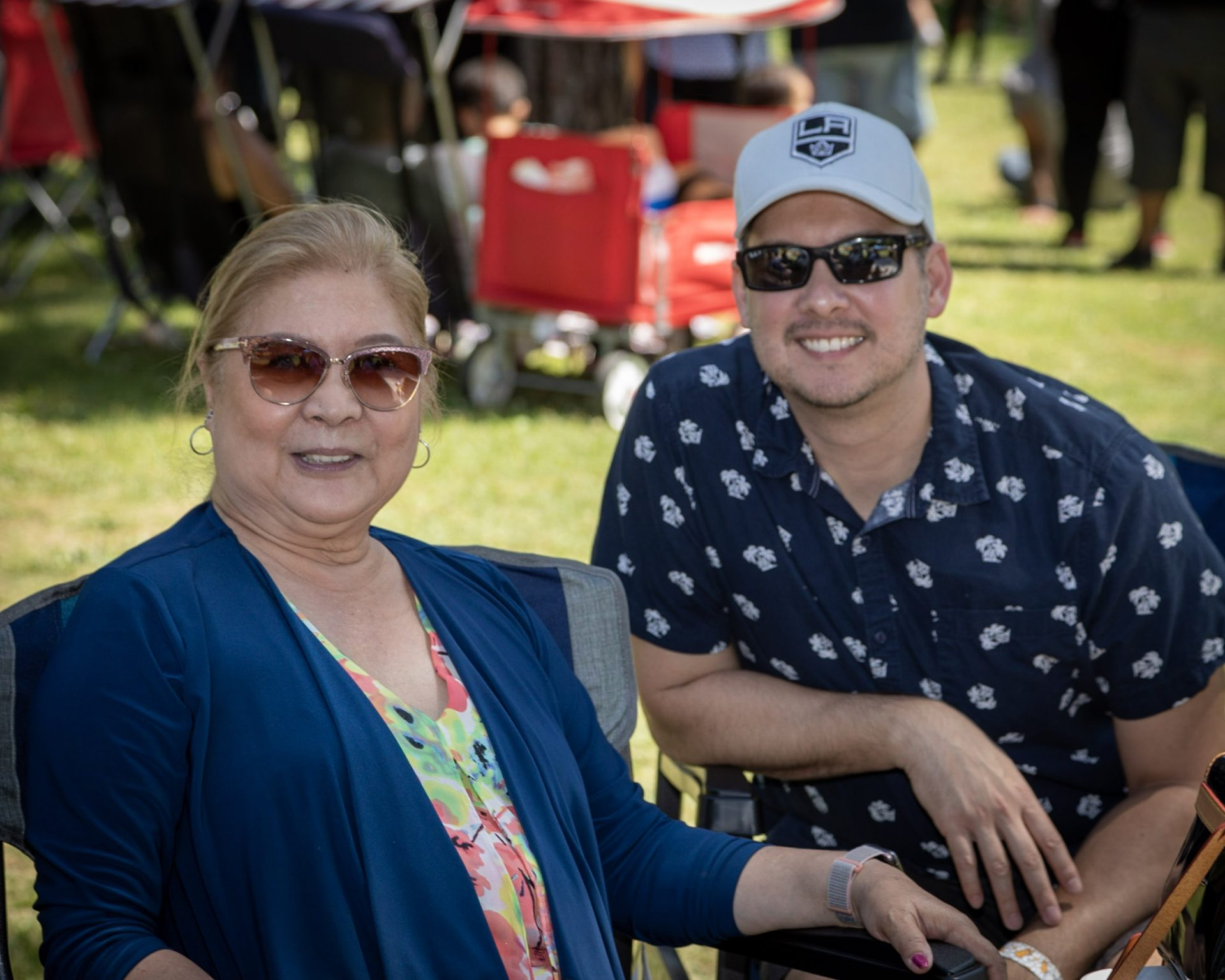 143-2019 Teamsters 495 Picnic-7867