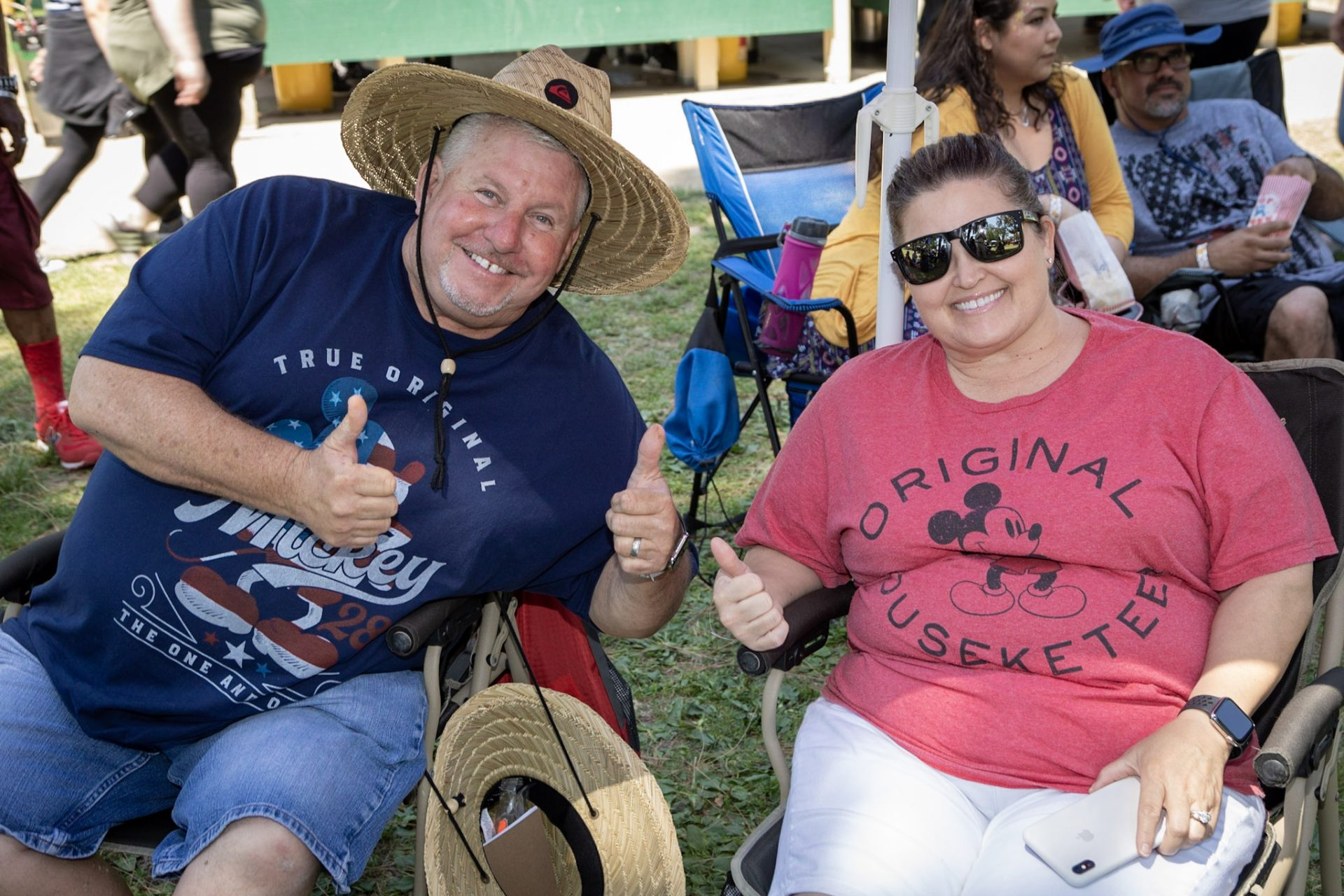 146-2019 Teamsters 495 Picnic-7870