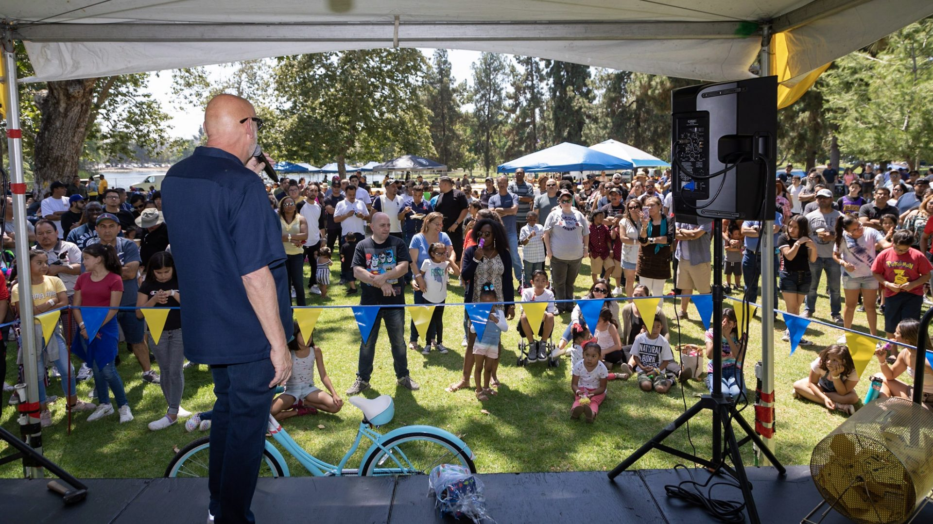 151-2019 Teamsters 495 Picnic-7881
