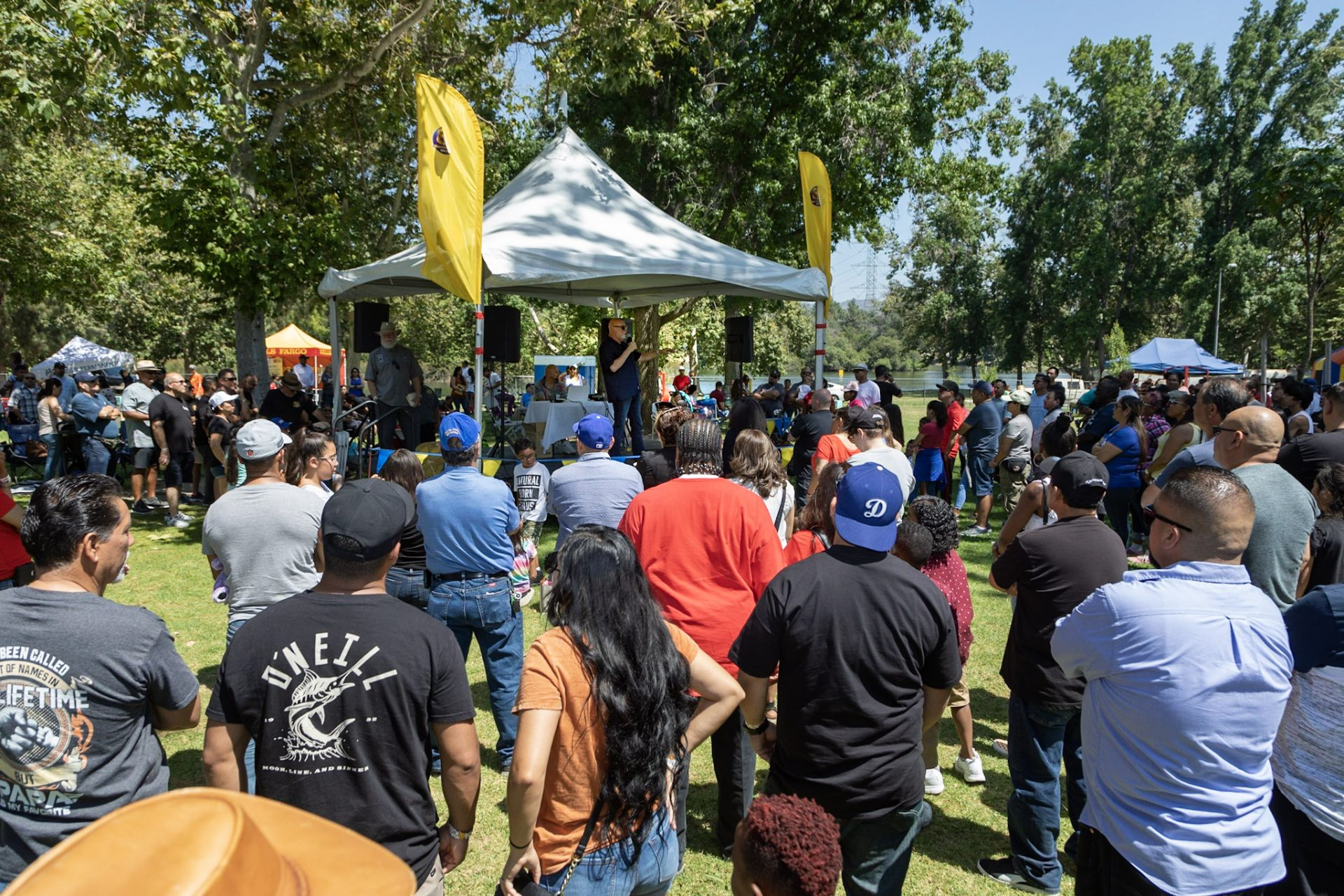 154-2019 Teamsters 495 Picnic-7888