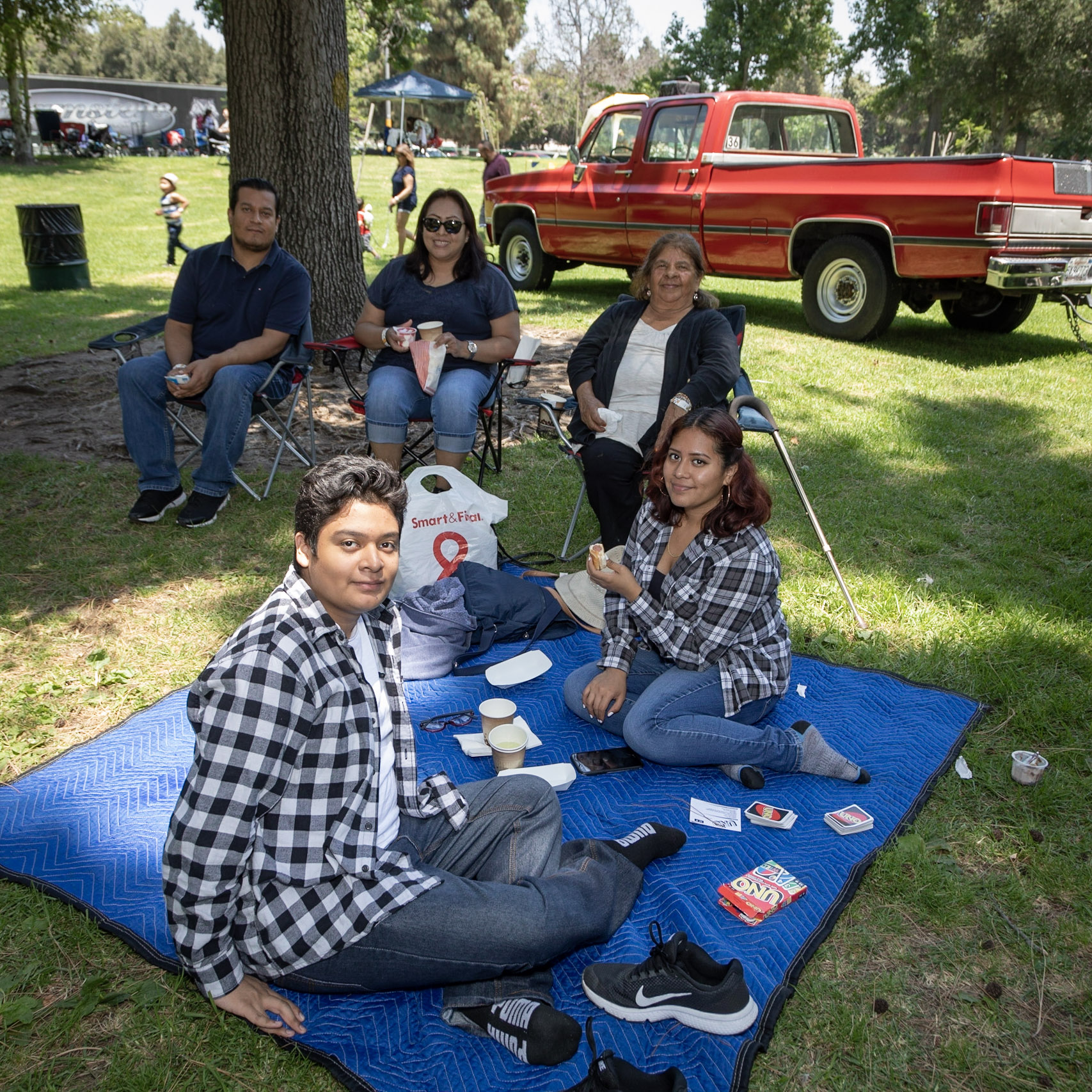 16-2019 Teamsters 495 Picnic-7700