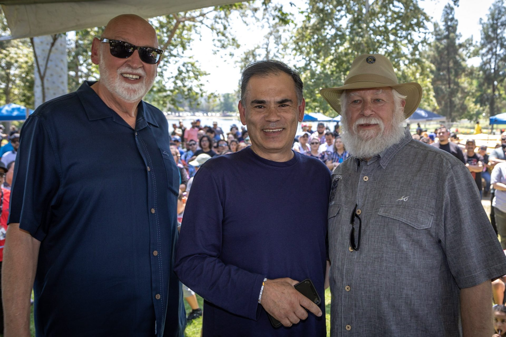 163-2019 Teamsters 495 Picnic-7904