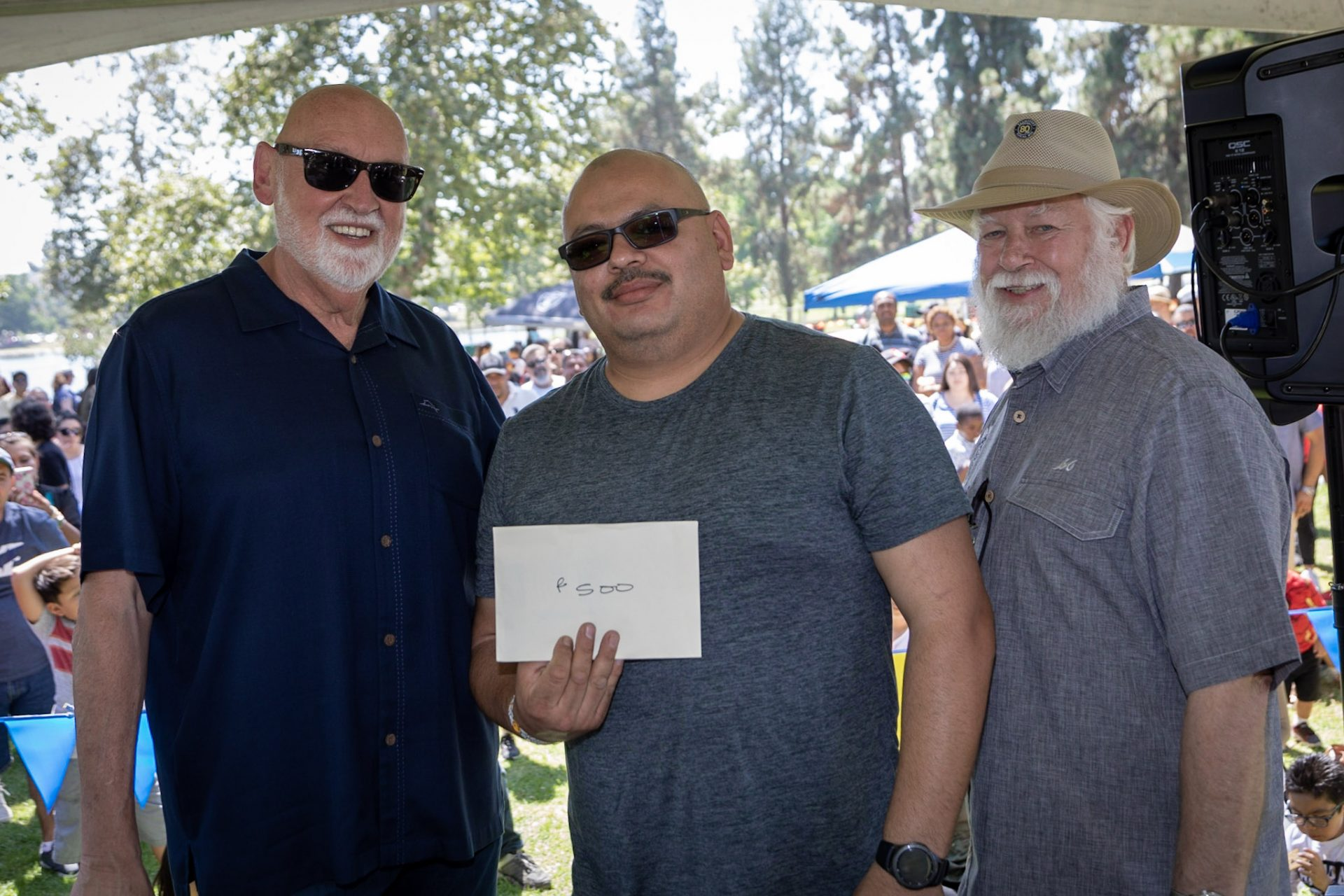165-2019 Teamsters 495 Picnic-7907