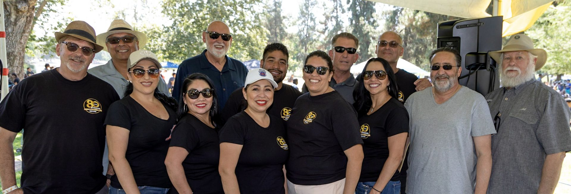 168-2019 Teamsters 495 Picnic-7911