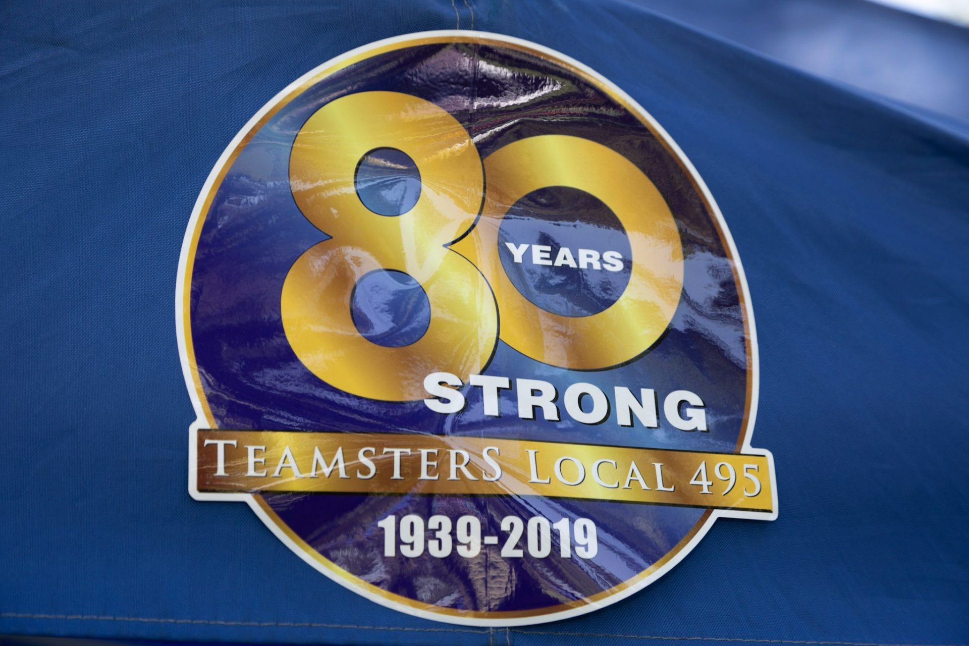 170-2019 Teamsters 495 Picnic-7916