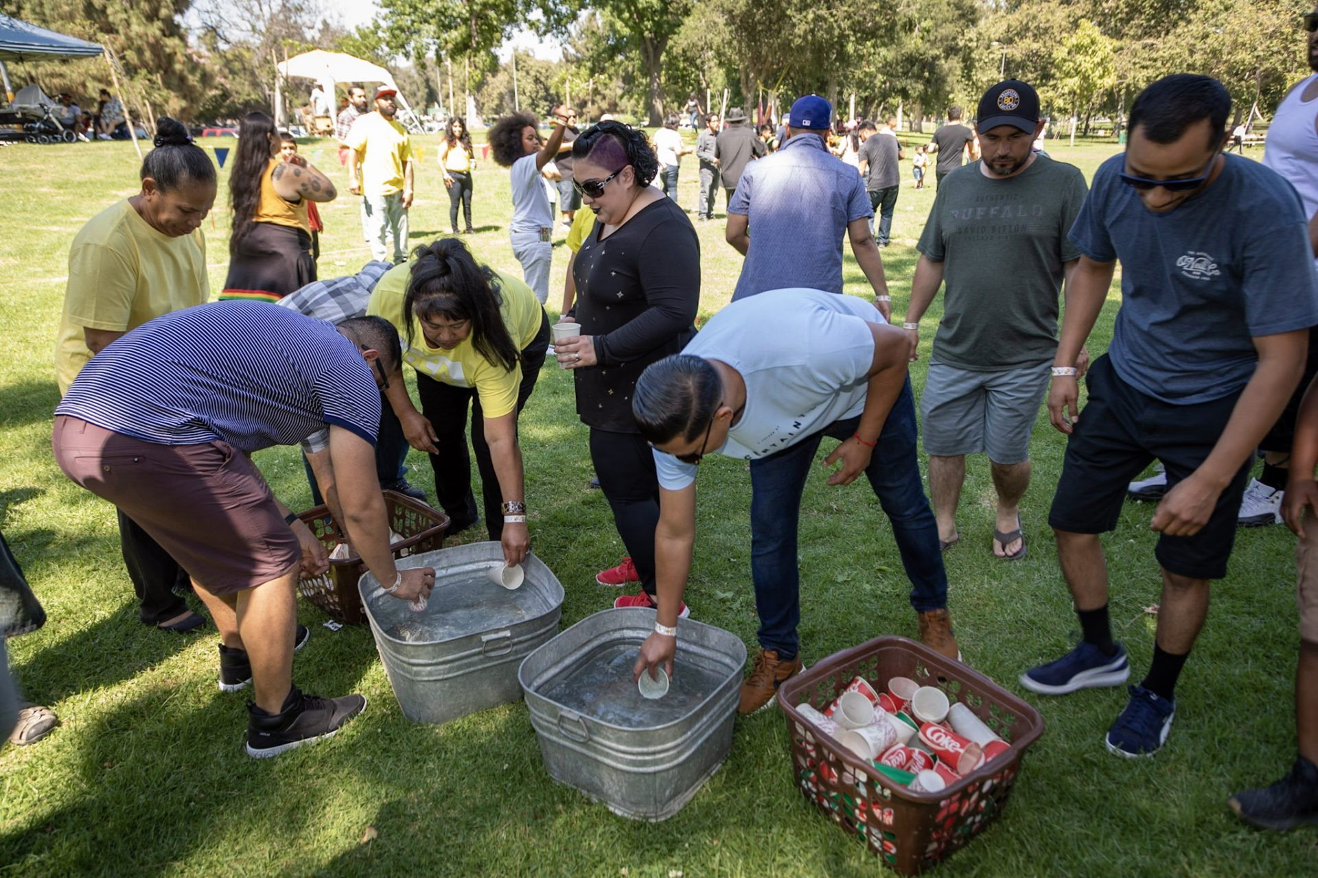 171-2019 Teamsters 495 Picnic-7919