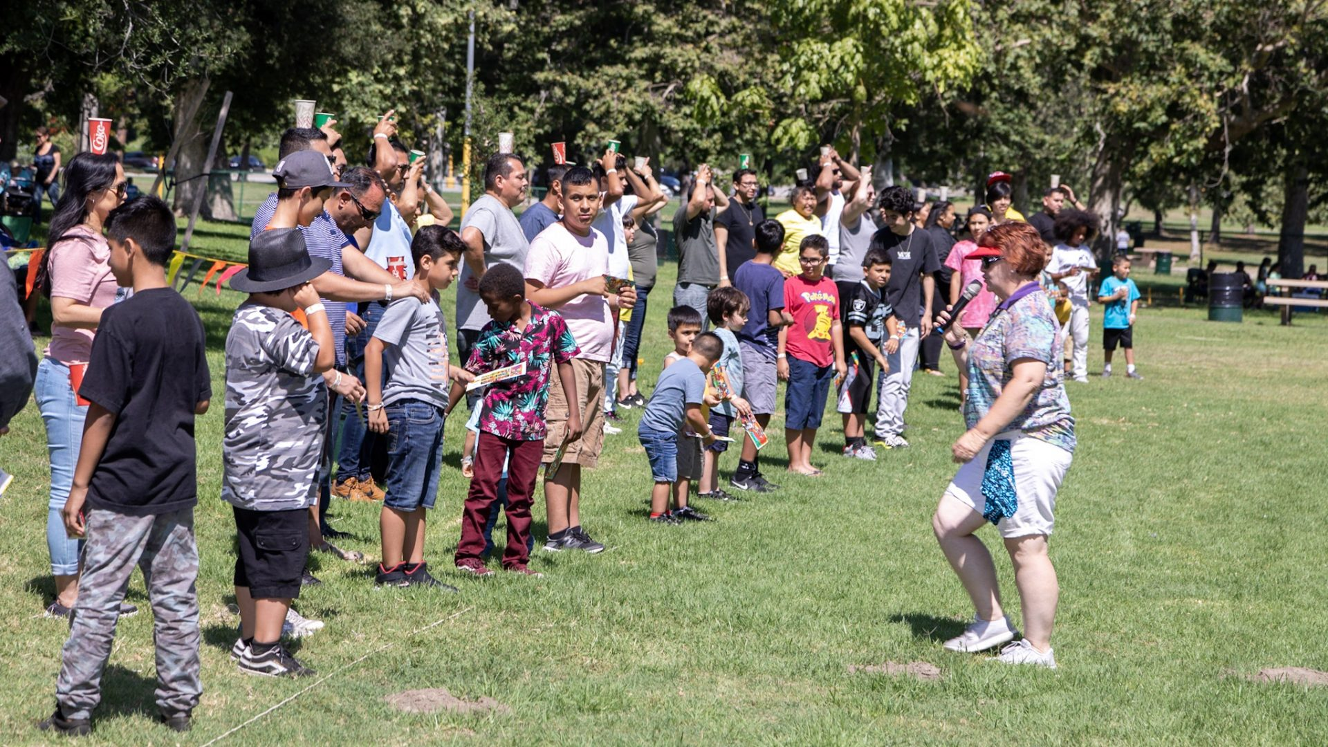 173-2019 Teamsters 495 Picnic-7924