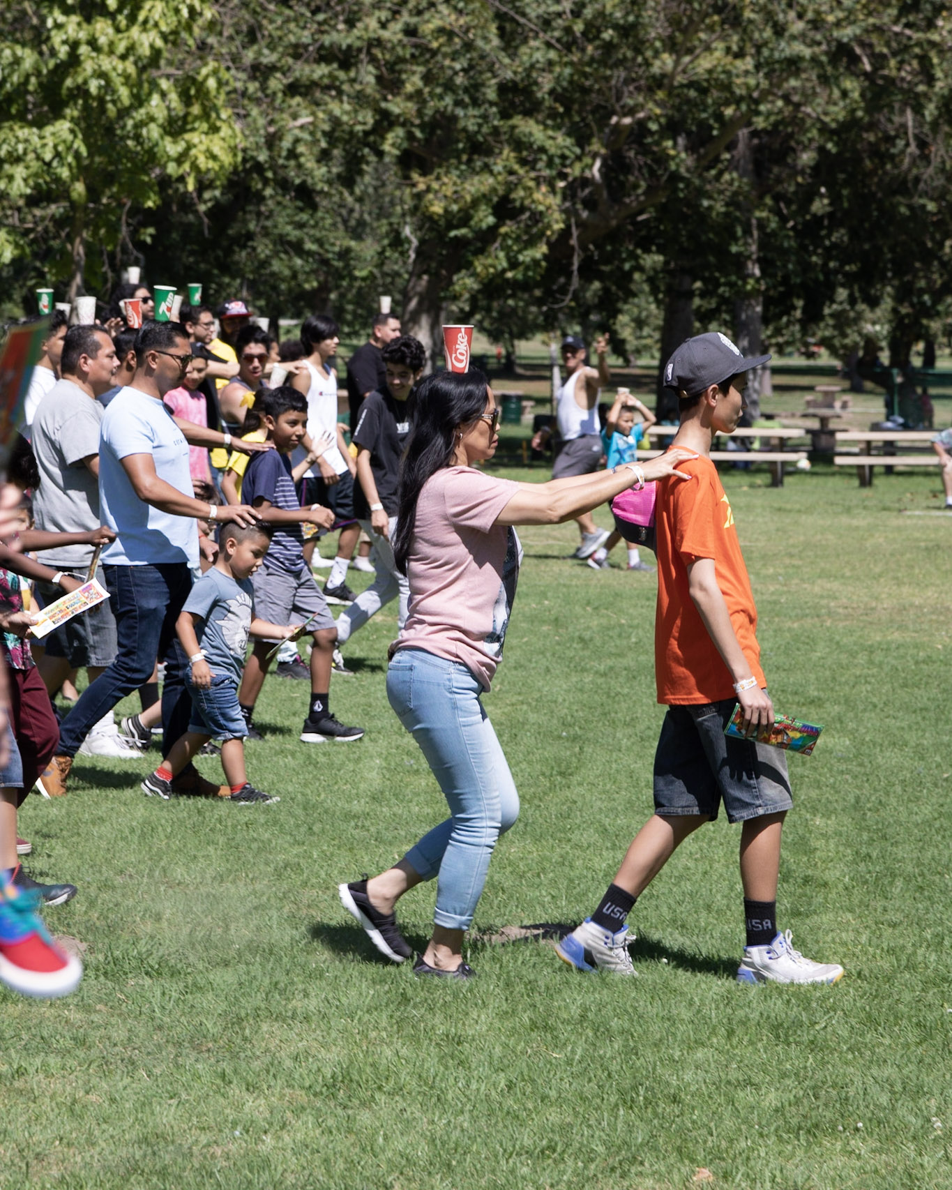174-2019 Teamsters 495 Picnic-7925