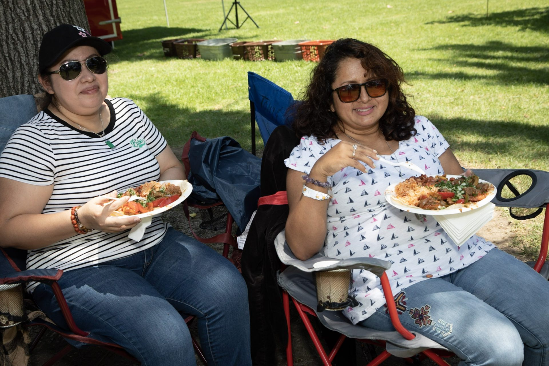 18-2019 Teamsters 495 Picnic-7702