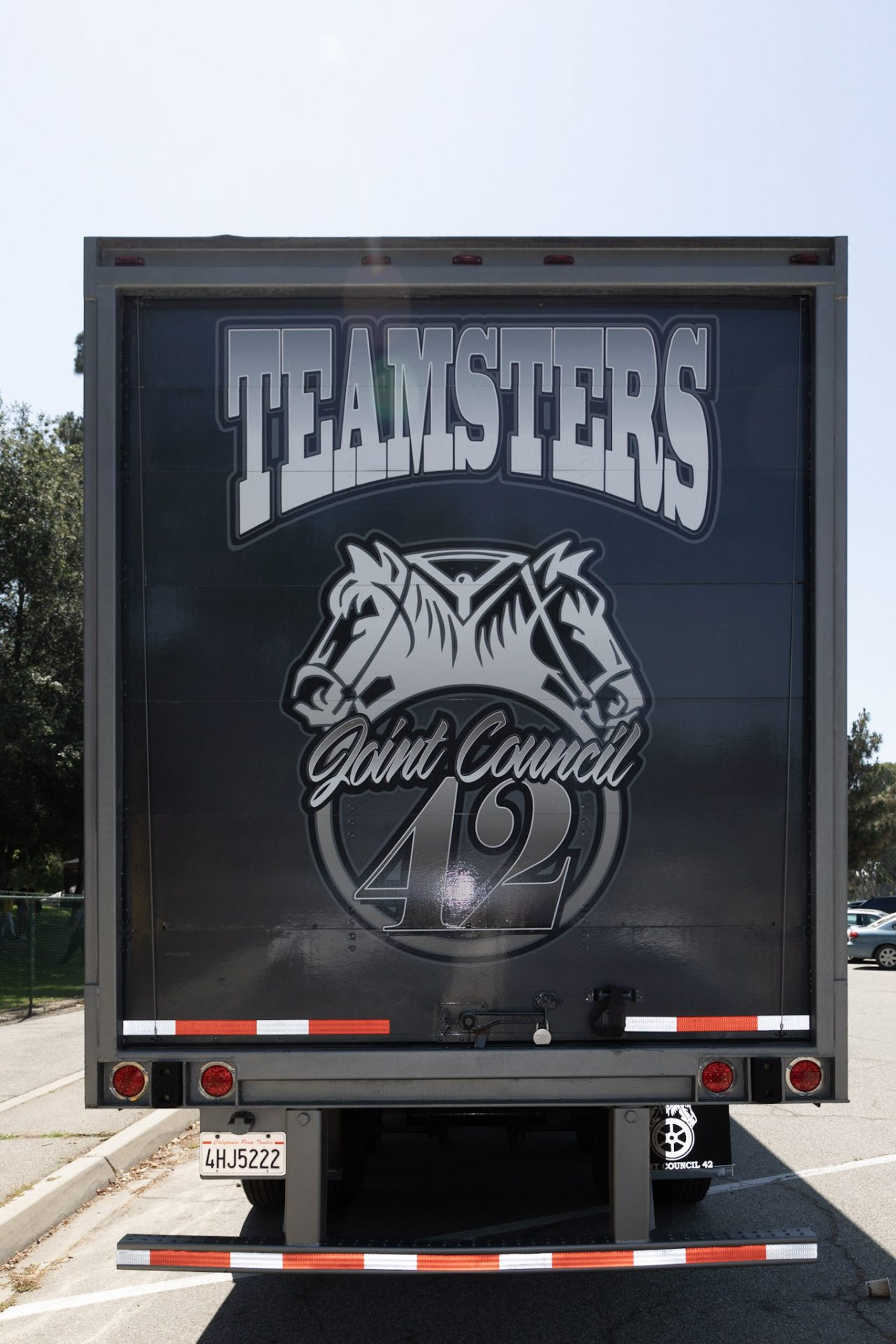 184-2019 Teamsters 495 Picnic-7937