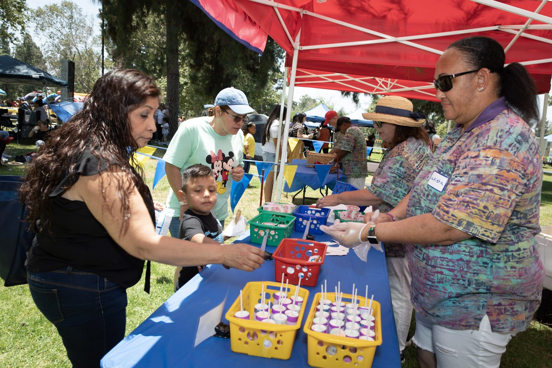 20-2019 Teamsters 495 Picnic-7704
