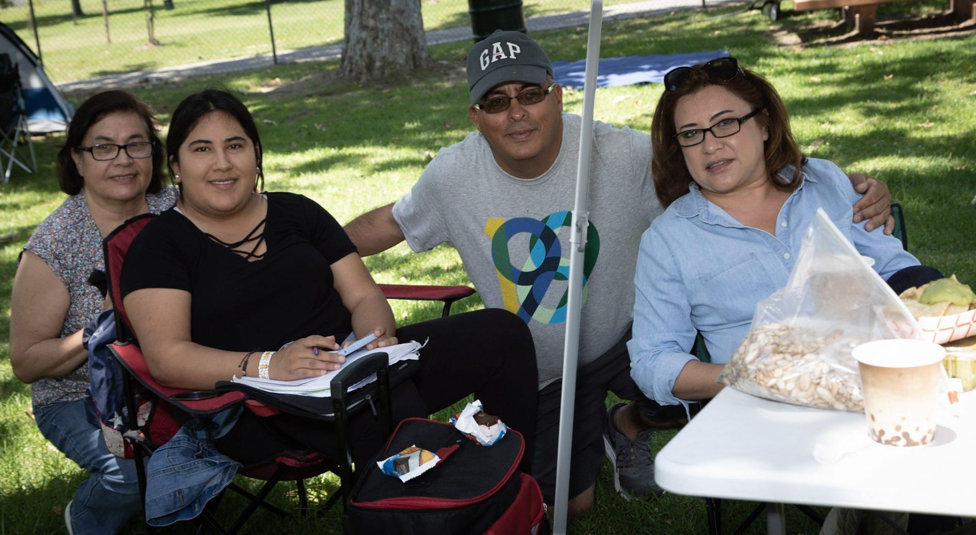 25-2019 Teamsters 495 Picnic-7709