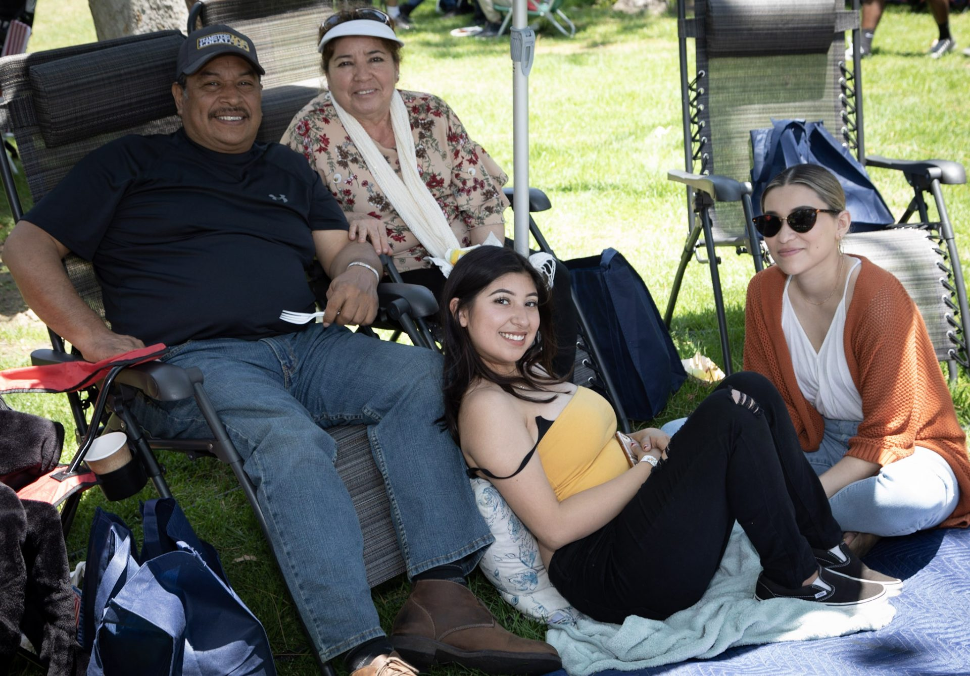 27-2019 Teamsters 495 Picnic-7712
