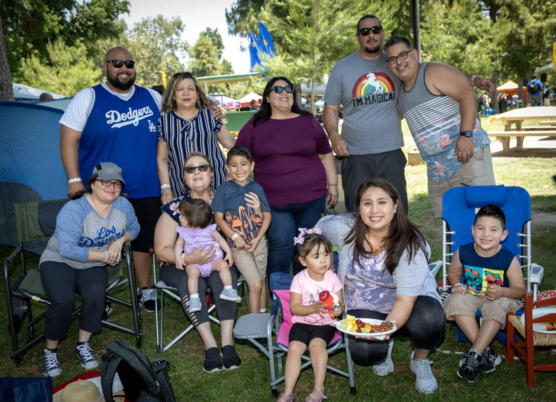 30-2019 Teamsters 495 Picnic-7715