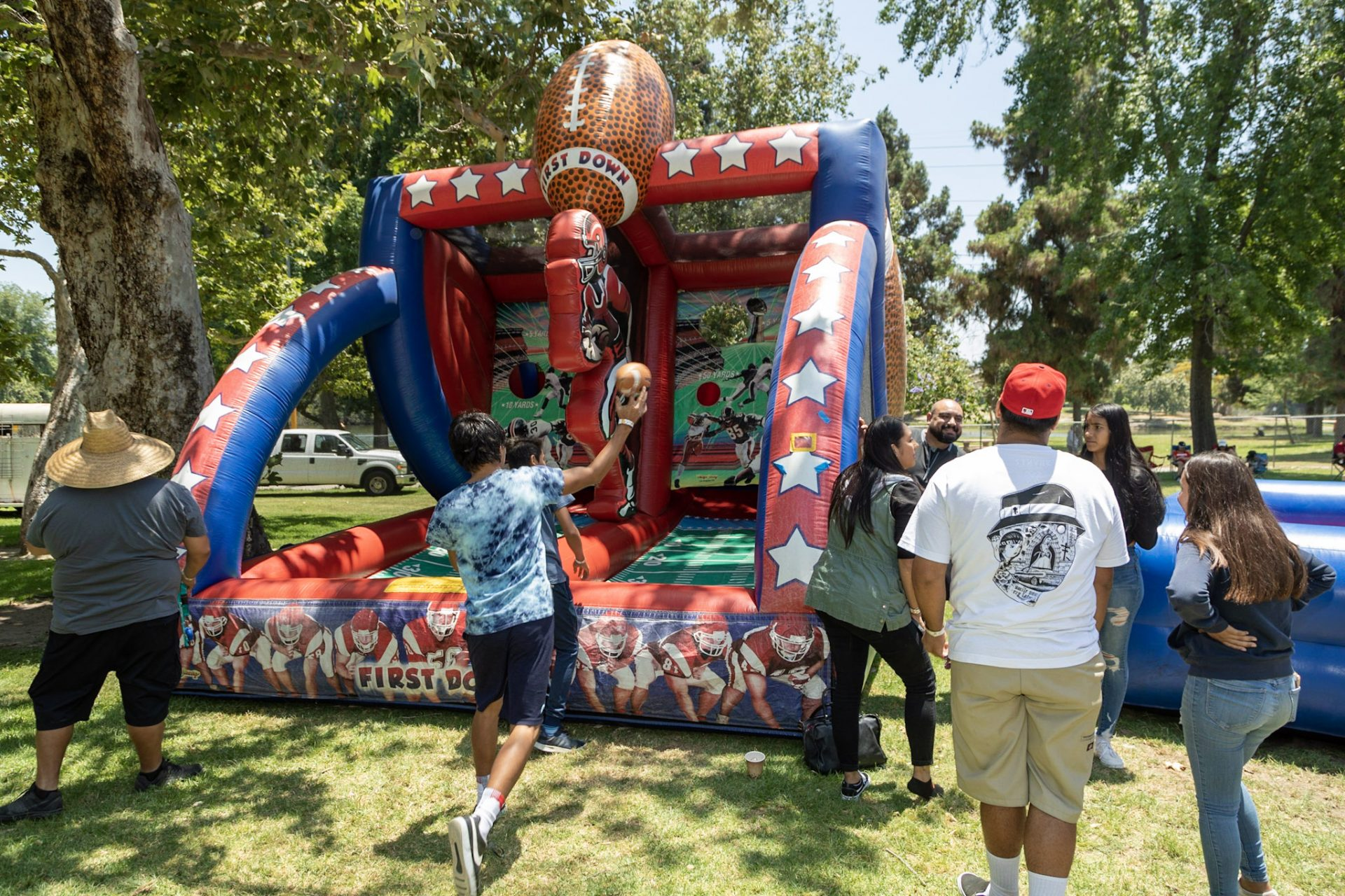 41-2019 Teamsters 495 Picnic-7730