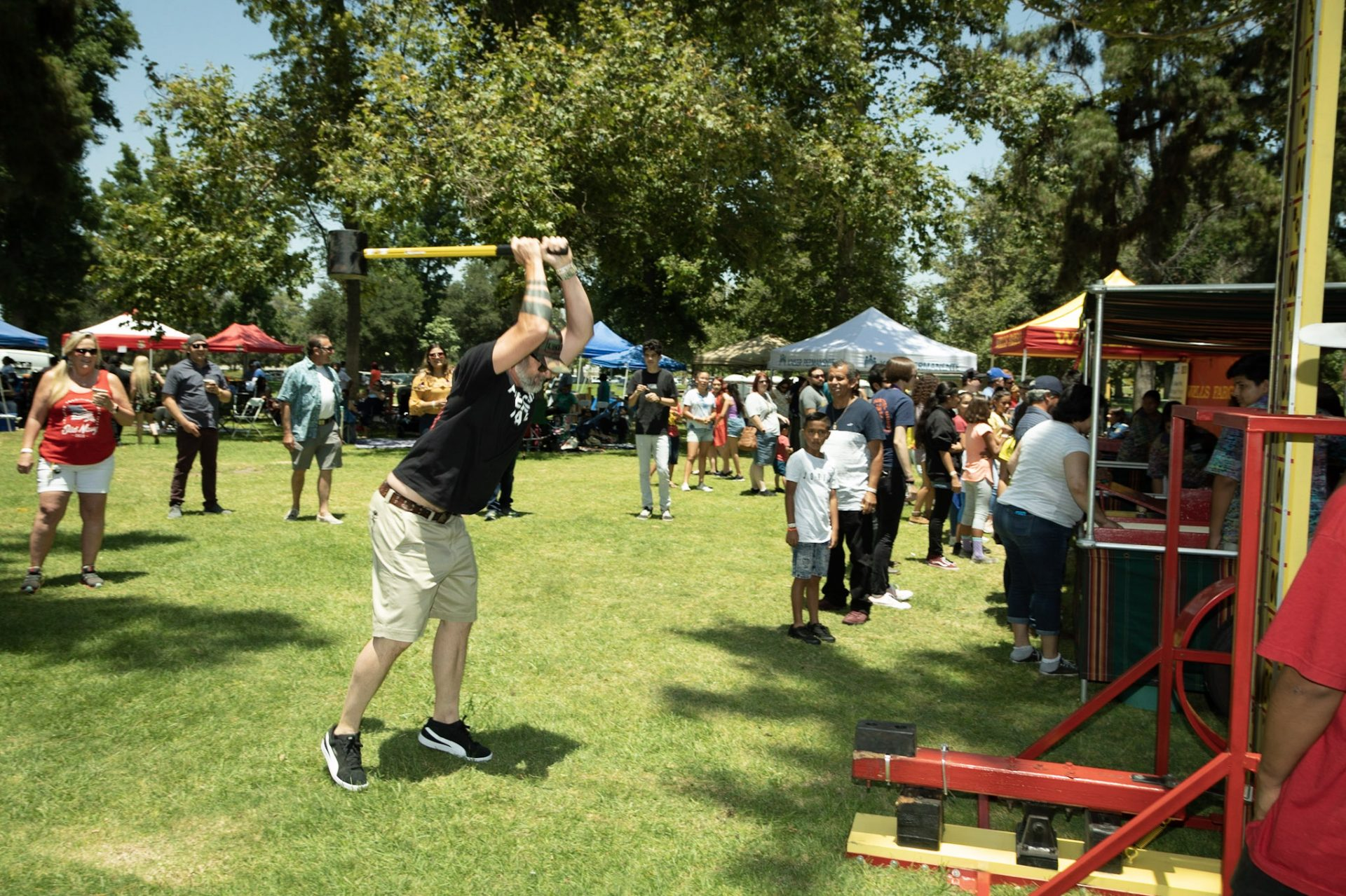 51-2019 Teamsters 495 Picnic-7747