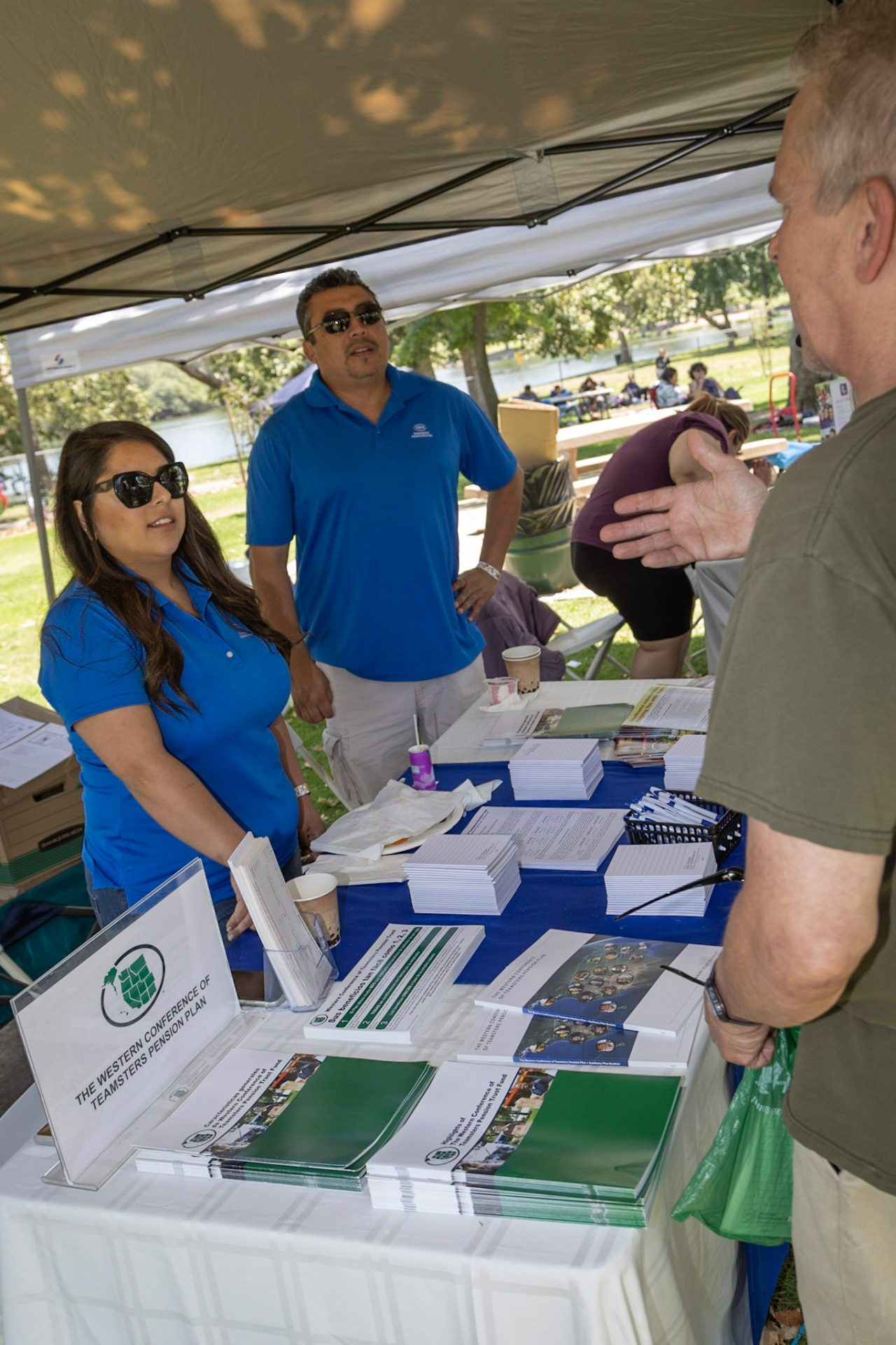 59-2019 Teamsters 495 Picnic-7756