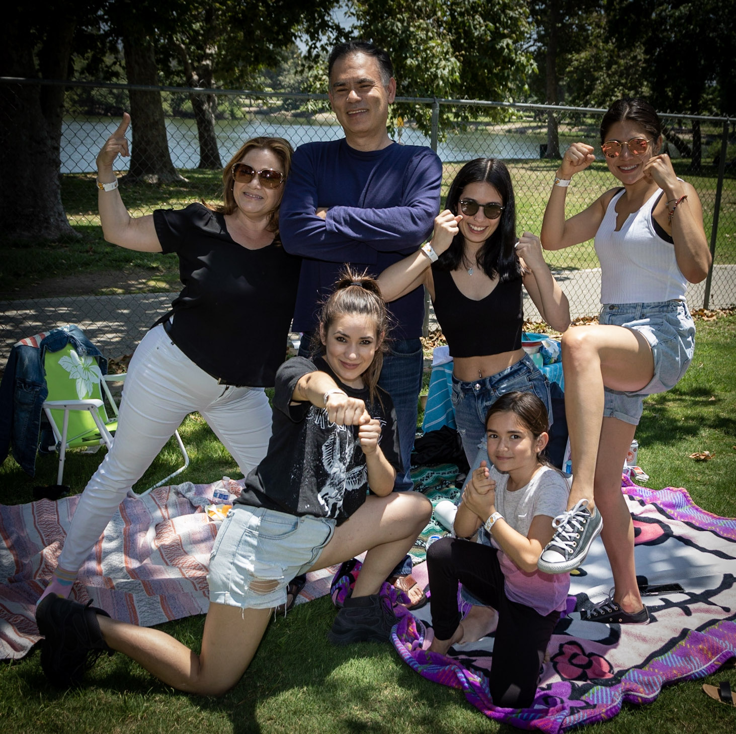 61-2019 Teamsters 495 Picnic-7758