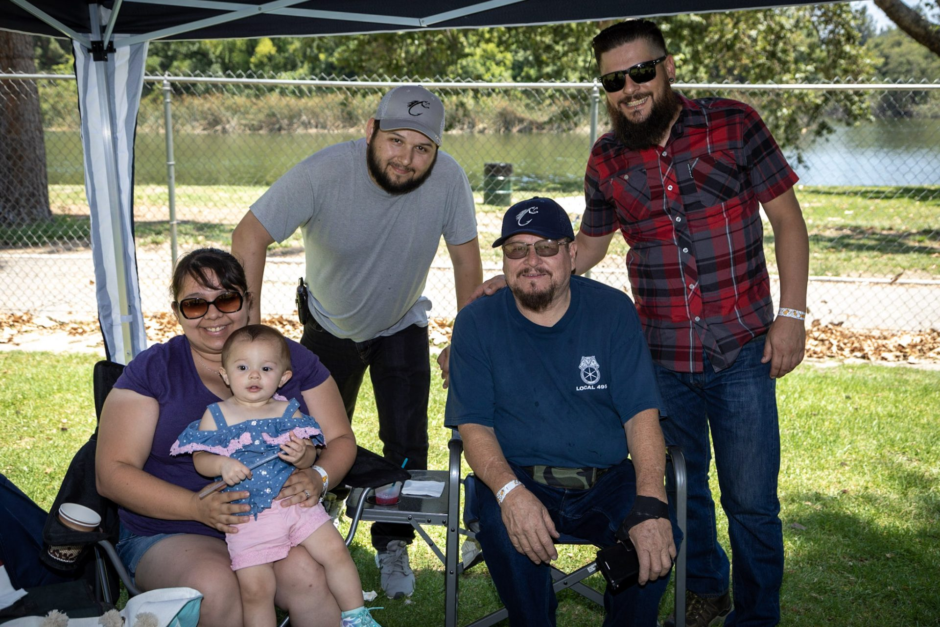 62-2019 Teamsters 495 Picnic-7759