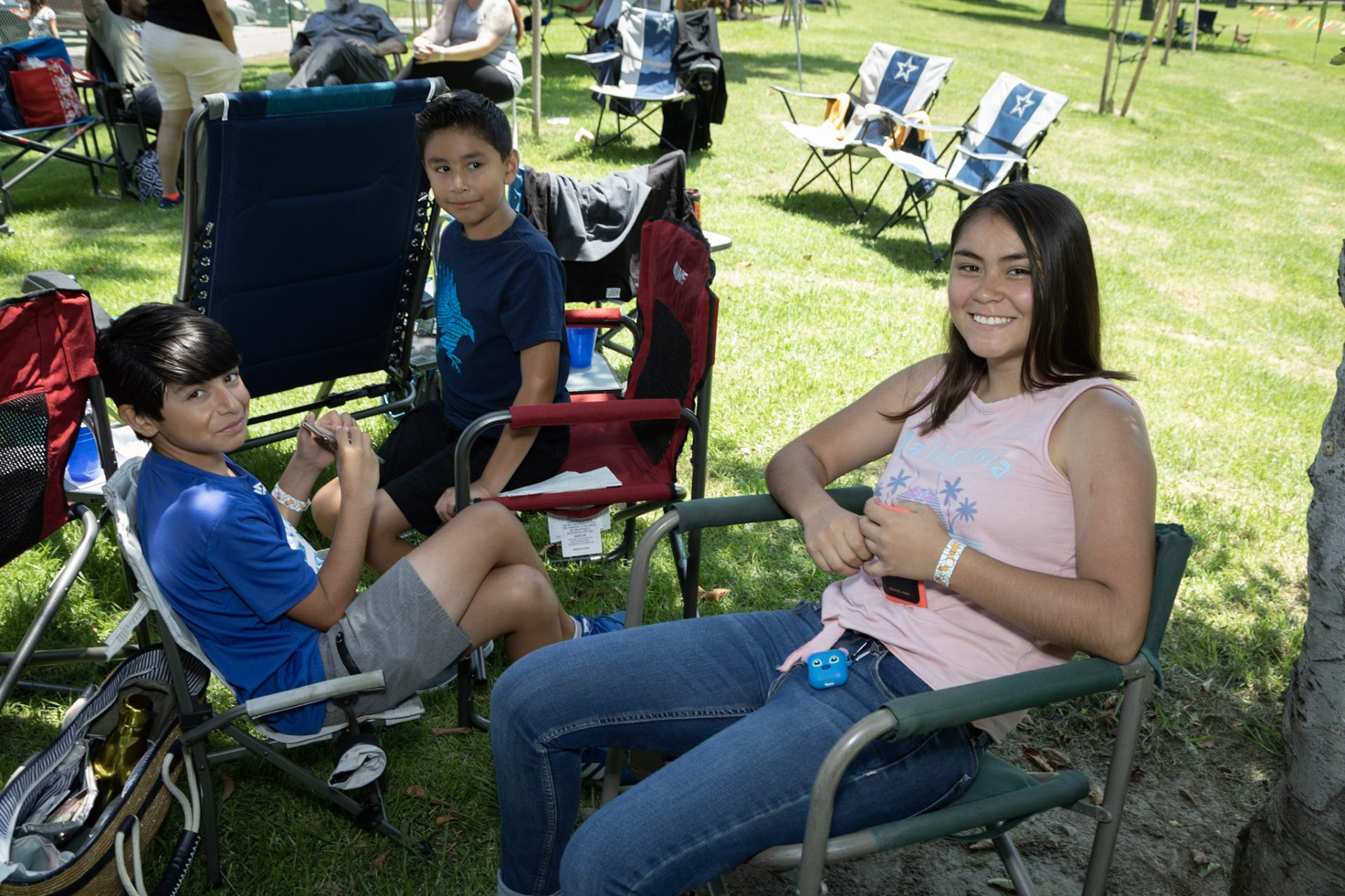 7-2019 Teamsters 495 Picnic-7683