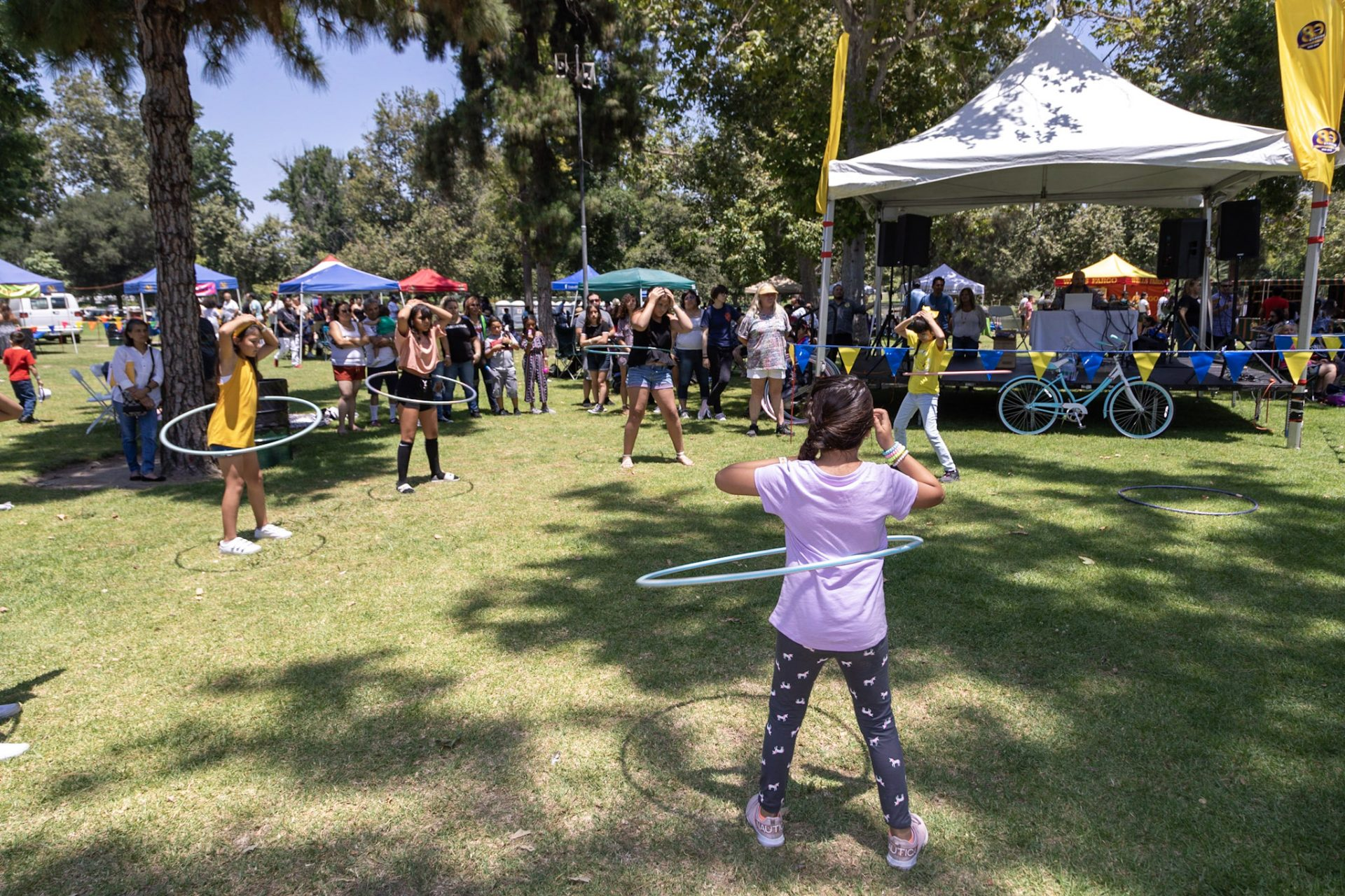 70-2019 Teamsters 495 Picnic-7771