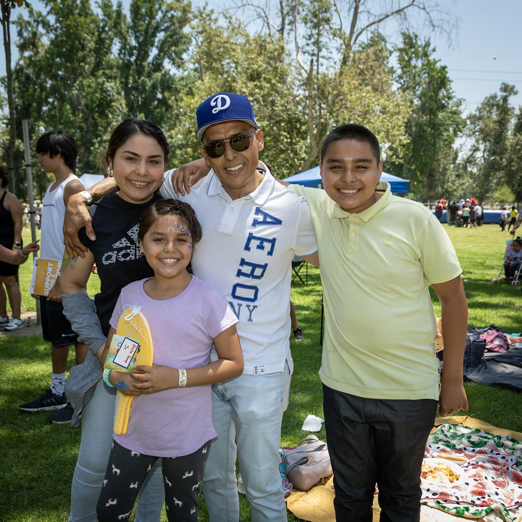 75-2019 Teamsters 495 Picnic-7776