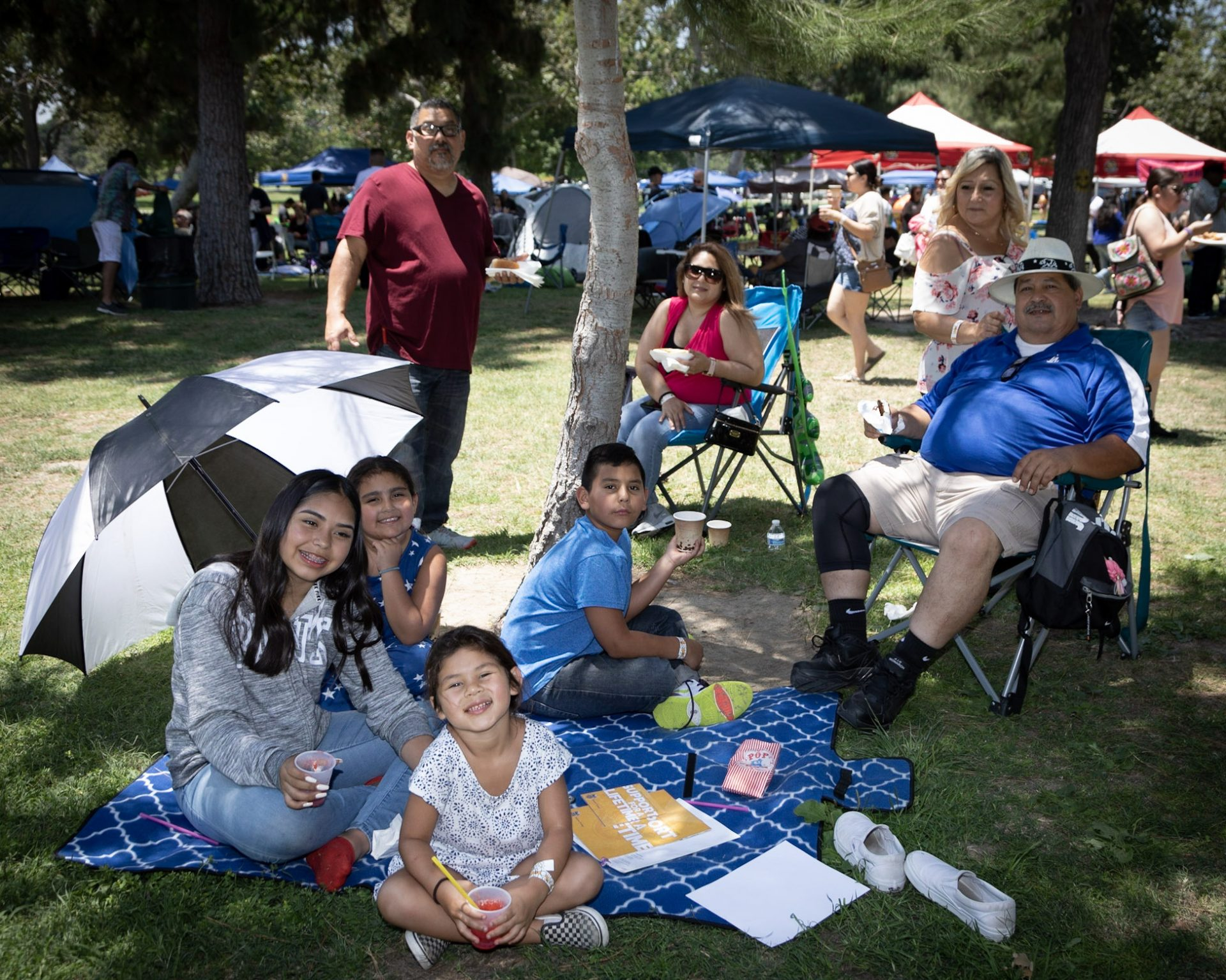 76-2019 Teamsters 495 Picnic-7777