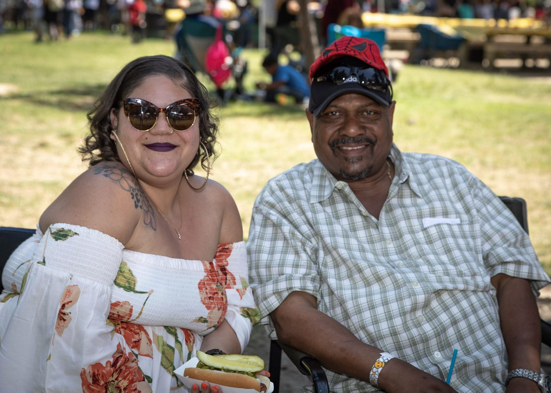 77-2019 Teamsters 495 Picnic-7778