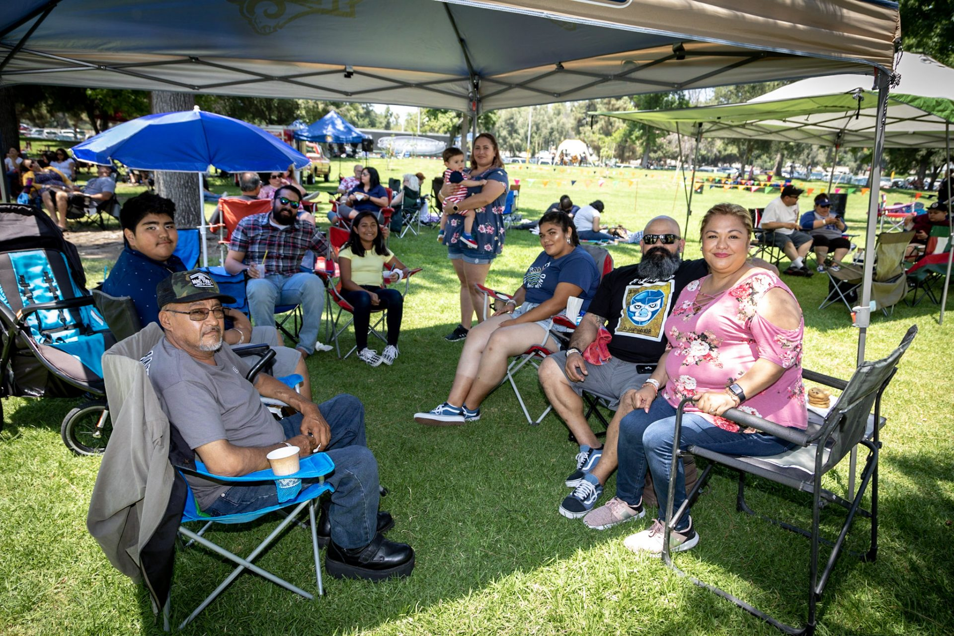 78-2019 Teamsters 495 Picnic-7780