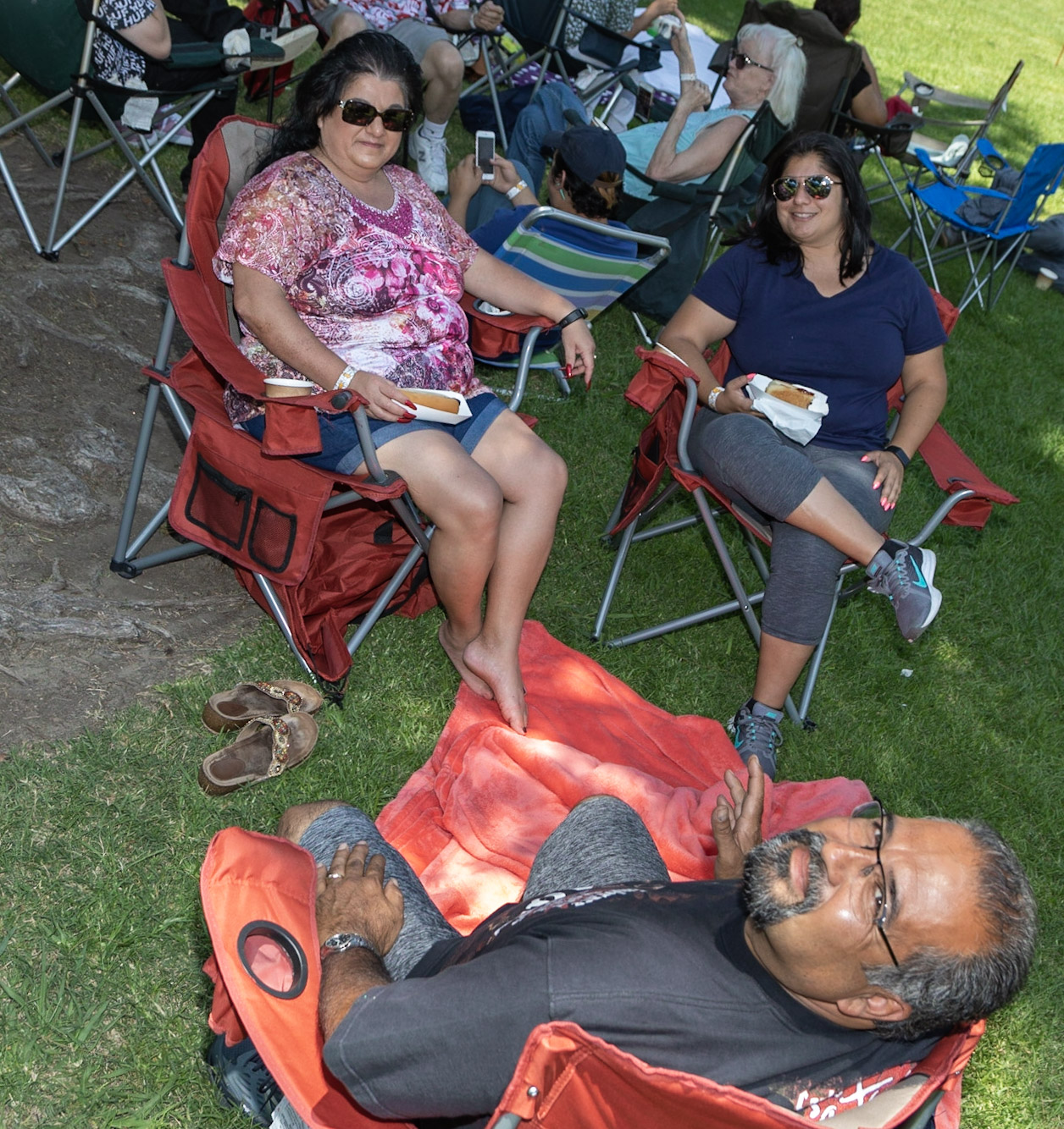 79-2019 Teamsters 495 Picnic-7781