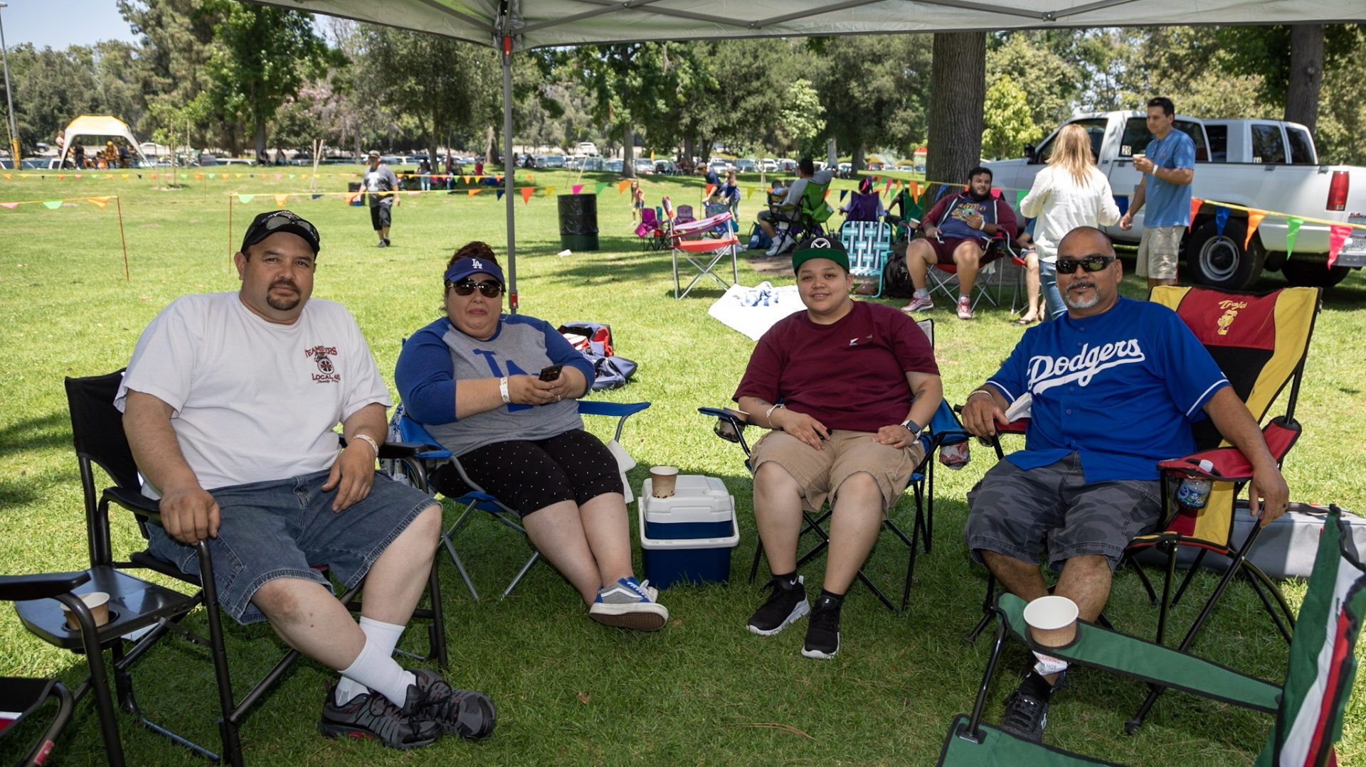80-2019 Teamsters 495 Picnic-7782