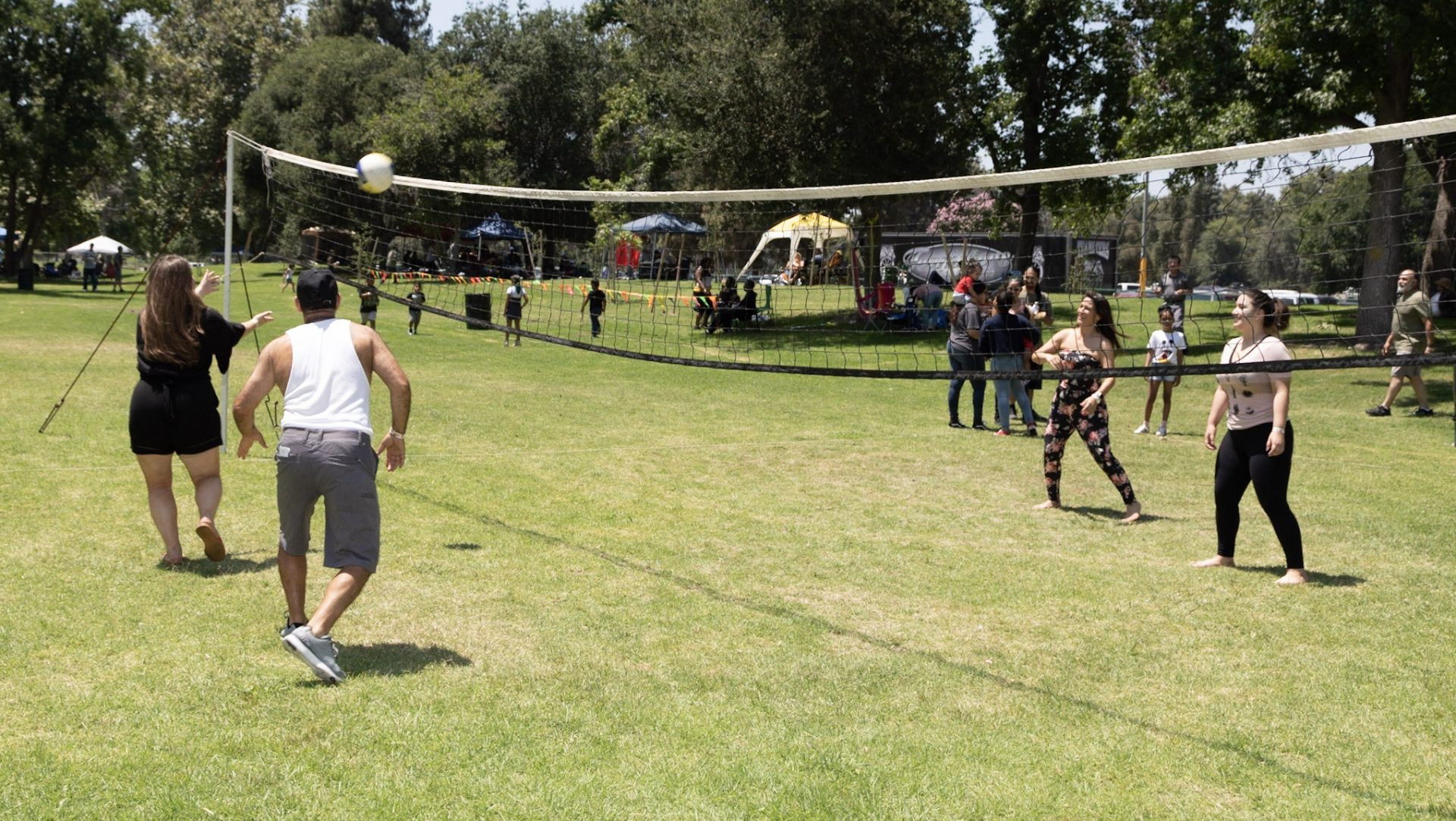 92-2019 Teamsters 495 Picnic-7803