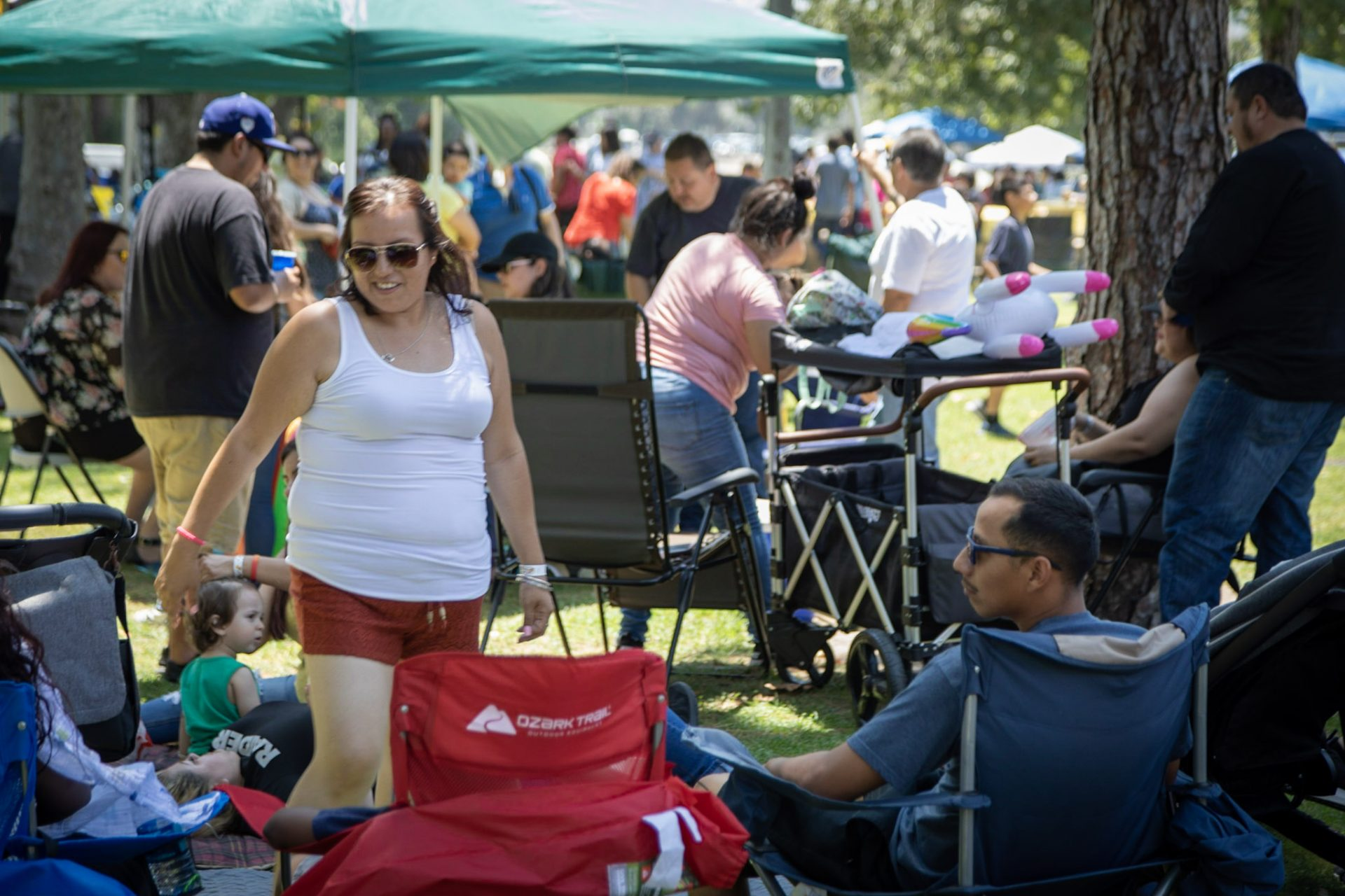 94-2019 Teamsters 495 Picnic-7805