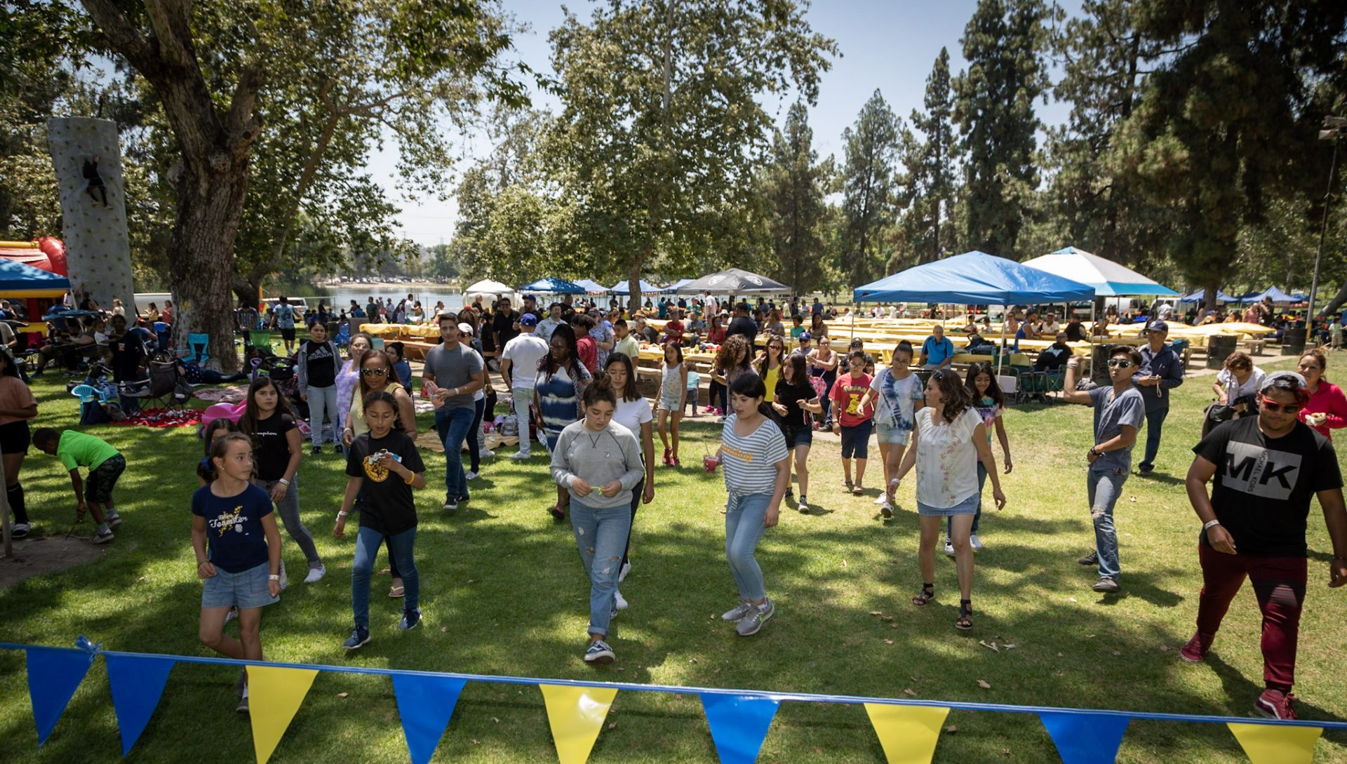 96-2019 Teamsters 495 Picnic-7807