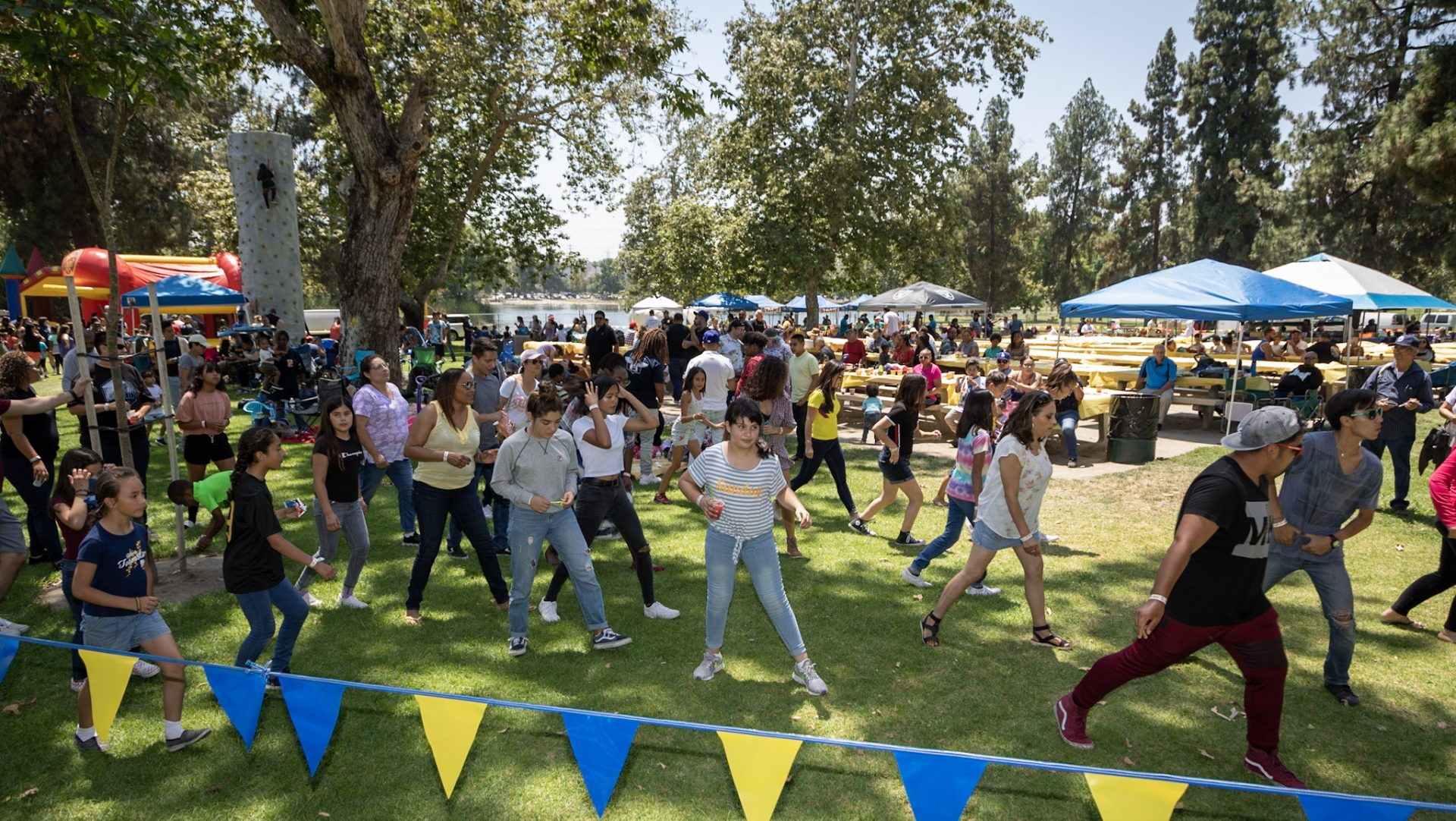 97-2019 Teamsters 495 Picnic-7808